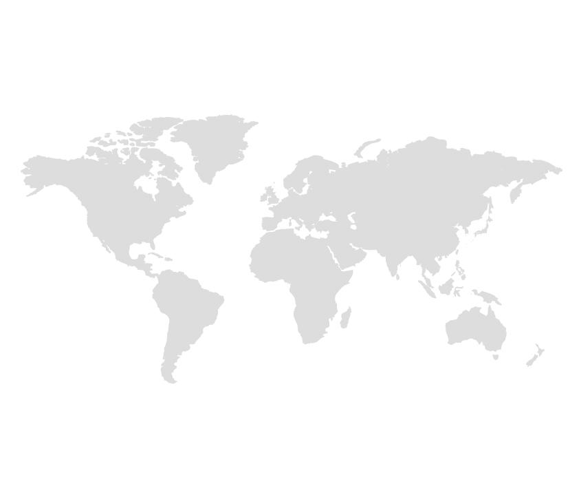 永光化學全球據點