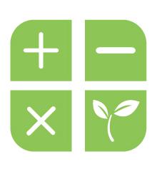 1988年領先國內業界, 永光化學成為第一家導入環境會計制度之本土企業.